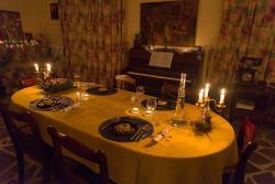 Chez Joyeux Naturist Guest House, Moulin De Chez Joyeux, 87320, Thiat