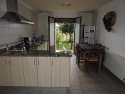 Casa Rural Nemesio, Estafeta, 25, 31810, Iturmendi