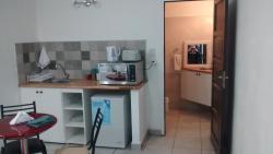 Enki Apartamentos, 25 de Mayo esq. Hilario Lagos, 8500, Viedma
