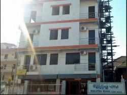 Sein Pyae Hlyan Inn, No.32, Corner of Shwe Zay Di Road & Min Gyi Road,, 11111, Pathein
