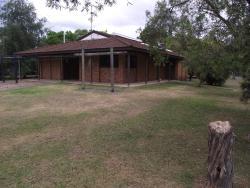 Gateway Lifestyle Myola (formerly Jervis Bay Tourist Park), 123 Myola Road, 2540, Myola