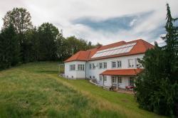 Haus Steirer am Kaiserwald, Neue Welt 26, 8141, Dobl