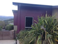 B's Bright Accommodation, 12 Clearview Ave, 7250, Launceston