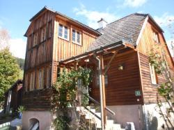 Haus Constanze, Schwimmbadstraße 23, 8820, Neumarkt in Steiermark