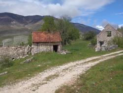 Sharica, Zijemlja Mostar, 88000, Donje Zijemlje
