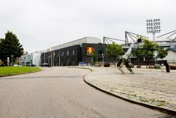Hotel FC Nordsjælland, Farum Park 2, 3520, Farum