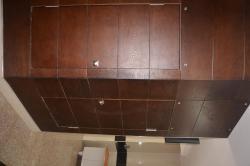 Appartement Haut Standing Libreville, 265 HAUT DE GUEGUE,, Kringer