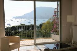 Helios, 28 Avenue Paul Doumer, 06190, Roquebrune-Cap-Martin