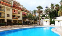 Apartment Los Cristianos 13KAR01, Avenida Maritima, 17, 38650, Arona