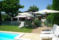 La Maison de la Noisette, 231 Chemin de la Prairie, 38460, Annoisin-Chatelans