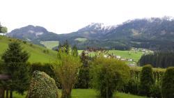 Ferienhaus Marianne, Schratten 33, 5441, Abtenau