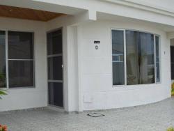 Casa Vacacional Los Mangos Etapa 2, Km 45 Flandes, Tolima, 733510, Balastera
