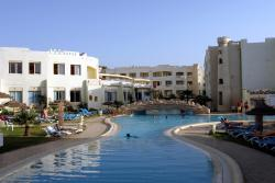Sun Beach Resort - All Inclusive, Zone Touristique Bp 47, 2050, Hammam-Plage