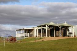 Clunes Cabins - Rejuvenate Stays, 40 Alfred St, 3370, Clunes