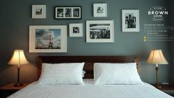 The Brown House Hotel, 558 Supakit Road, Tambon Na Muang, Amphoe Muang, Chachoengsao, 24000, 24000, Chachoengsao