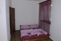 Penzion u Janky, Důl Josef 828, 696 03, Dubňany