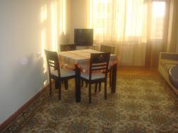 Apartment in the center of the city, Аргишти, 11/3, 92, 0015, Yerevan
