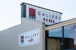 Gallery Hotel, 10 Port Kembla Drive, Bibra Lake, 6163, Фримантл