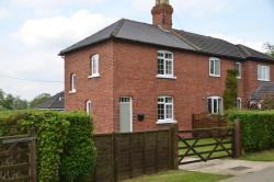 East Farm Cottage, East Farm Cottage, Mill Lane, LN3 5AQ, Market Rasen