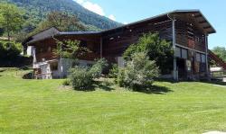 Agriturismo Il Mugnaio Zanetti, Via Cantone 6, 6714, Semione