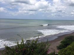 Villa Mallen Beachfront House, Playa Casares Carazo Department, Nicaragua,, Casares