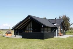 Holiday Home Toftevej III,  9480, Lyngbytorp