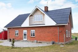 Holiday Home Rougsøvej II,  8950, Udbyhøj