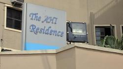 The AHI Residence, 19 Lawal Street, Off Oweh Street, Jibowu, Lagos, 101011, Mawere