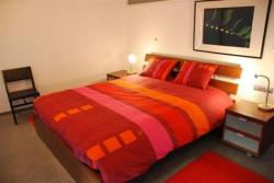 Aparthotel Malpertuus, Kattestraat 77, 9300, Алст