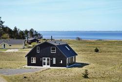Holiday Home Syrenvej II,  6900, Halby