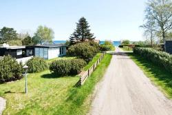 Holiday Home Granvej IV,  8340, Malling