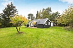 Holiday Home Skærbyhøjvej,  4500, Nykøbing Sjælland