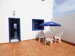 Casa El Lajiar, El Lajiar 53, 35541, Orzola