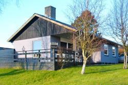 Holiday Home Stranddalen II,  7870, Flovtrup