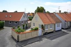 Holiday Home Bryggeristræde,  3730, Neksø