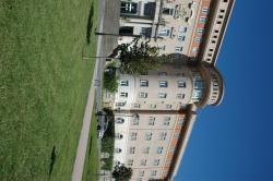 Mañarikua Hostelling International, Larrauri, 1C, 2ª planta, 48160, Derio