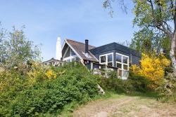 Holiday Home Hejrevej,  4400, Bjørnstrup
