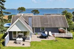 Holiday Home Madehøjvej,  5370, Mesinge