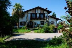 Casa Rural Iketxe, Barrio Arkoll, 61, 20280, Hondarribia