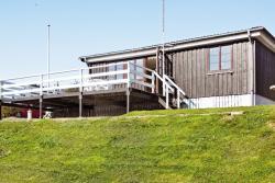 Holiday Home Sønderballe,  6100, Sønderballe