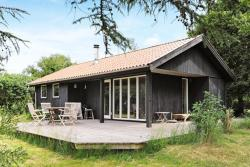 Holiday Home Klintholmvej,  5642, Millinge