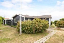 Holiday Home Mimersvej,  4200, Drøsselbjerg