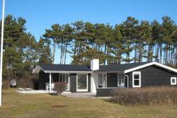 Holiday Home Krokusvej,  4200, Stillinge Strand