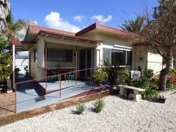 Villa Asolana, 52 Prince Street, 3737, Myrtleford