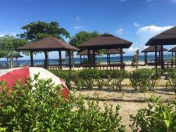 Playa Laiya, laiya aplaya, 4226, Laiya