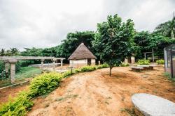 JF Resorts, Malur Road, Belathur Post, Krishnagiri District,, 635124, Bāgalūr