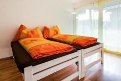 Anstatthotel Business Apartments Aristau-Birri, Haldenweg 3a, 5628, Aristau