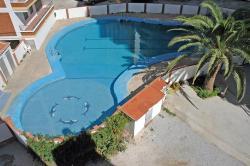 Apartamentos Terrasol Faro-Darú, Paseo Marítimo de Poniente , 29740, Torre del Mar