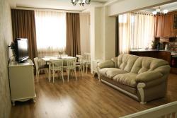Apartment na Moskovyan, Moskovyan, 28, 0002, Yerevan