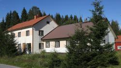 Hostel Matka-Talo, Rautjärventie 98, 56610, Rautjärvi